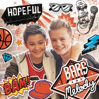 Bars and Melody – Hopeful