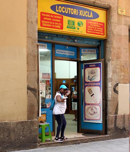 14h02 Llegada Mataró Parc Barna_0005 variante Uti 415
