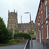 Kidderminster, St Mary and All Saints.