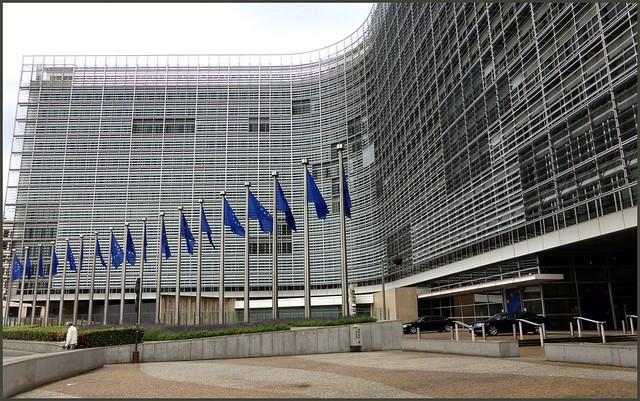 Berlaymont (Bruxelles)