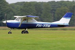 PH-VRW