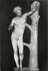 Musée Lapidaire (Sculpture Museum)
