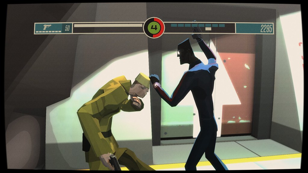 CounterSpy™_20140820161709