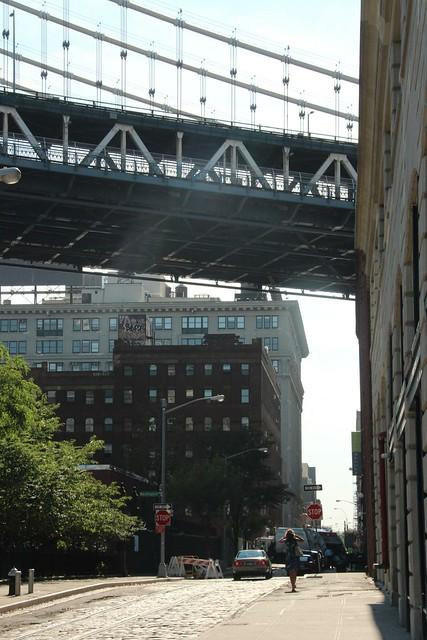 2014 07 17 New York 073
