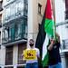 GAZA Paremos el Genocidio y el Bloqueo_20140821__José Fernando García__05