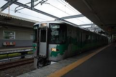 R0322817.JPG