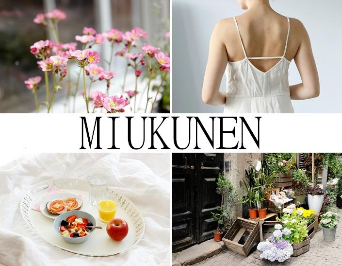 MIUKUNEN