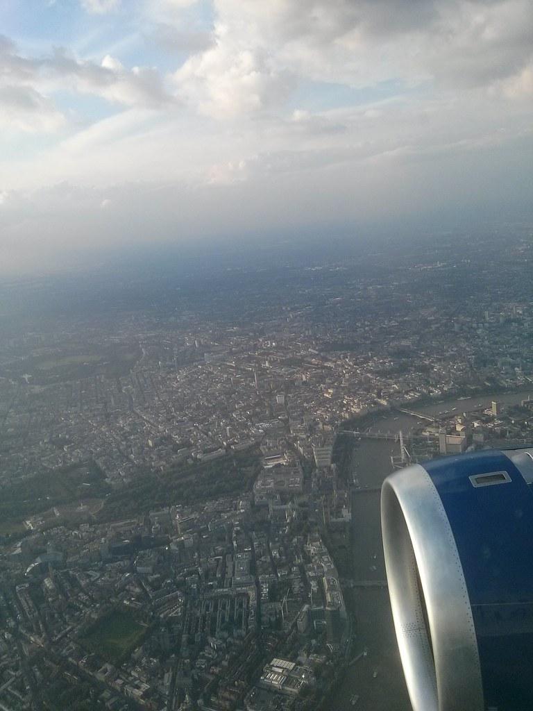 Un weekend la Londra 14834803426_86f89f423f_b