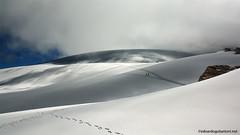 perennial glacier 2