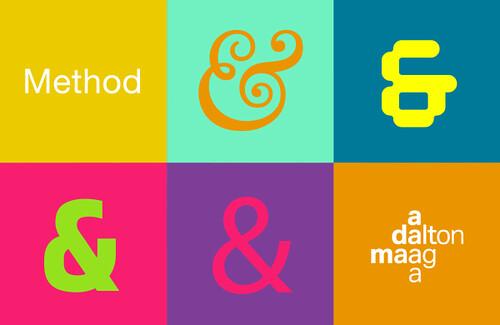 dm_method_digital_2_1