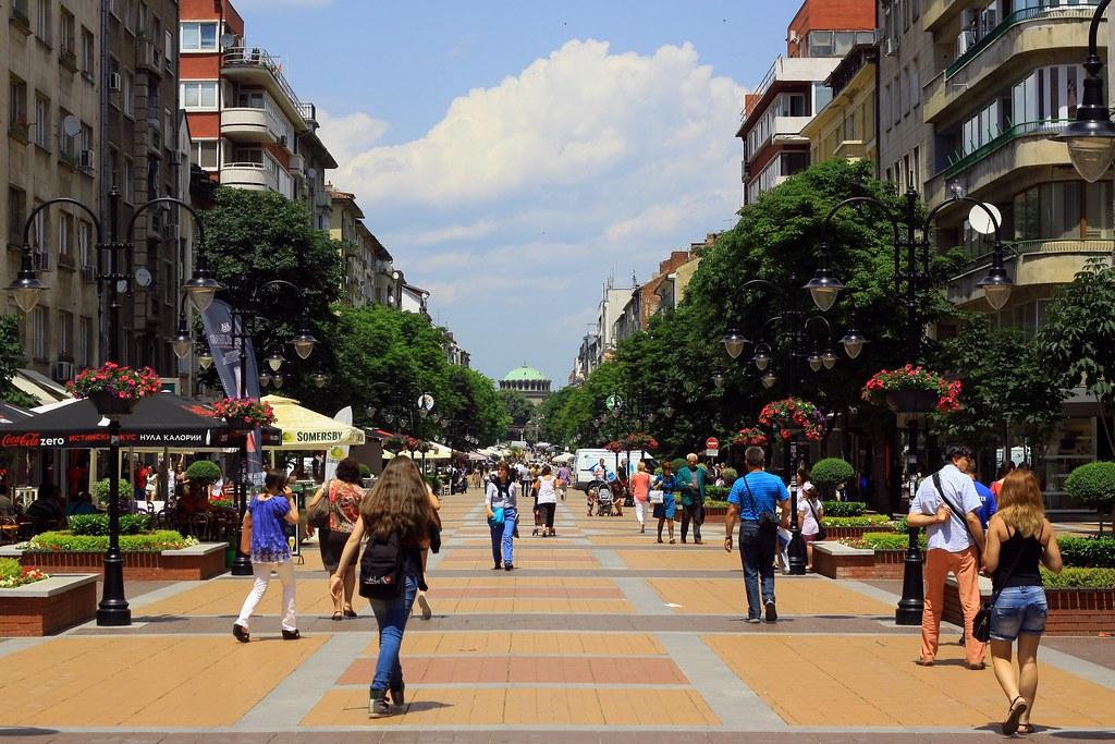 Bulgaria006