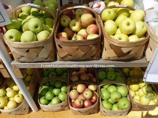 AppleFestival2014-6