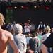Provinztheater - Burg Herzberg Festival 2014