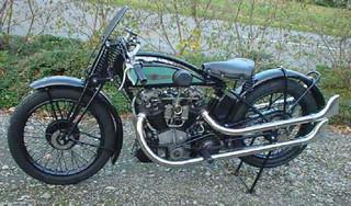 KE1000cc-1928-03