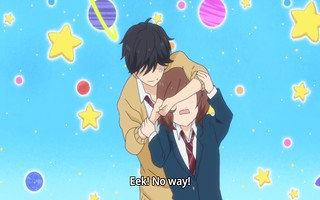 Ao Haru Ride Episode 6 Image 14