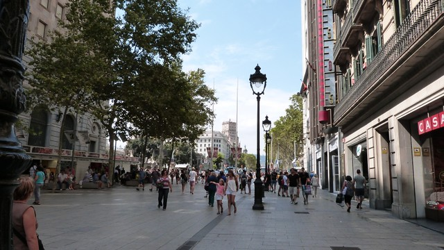 Barcelona123