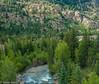 Rocky Mountains, Colorado   2014