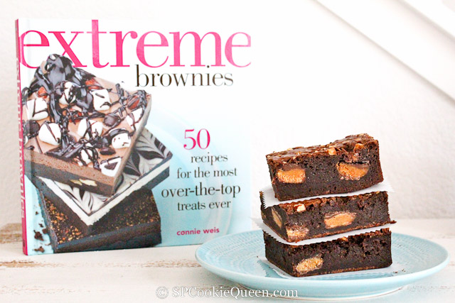 Extreme_Brownies