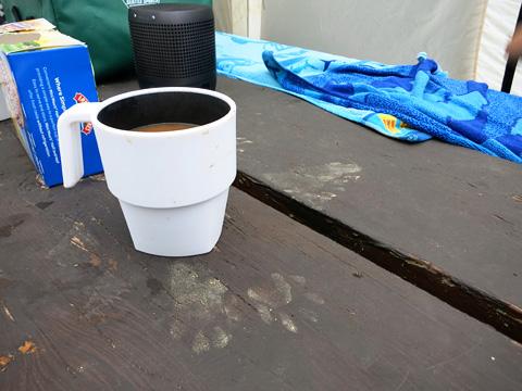 camping1c