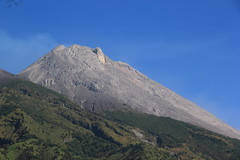 North-West Peak