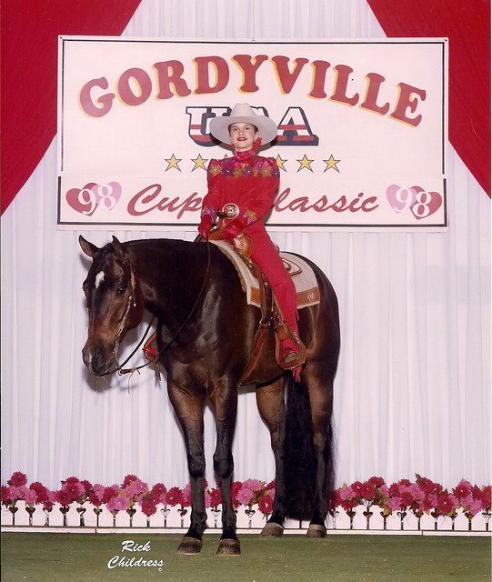 Gordyville Feb 98