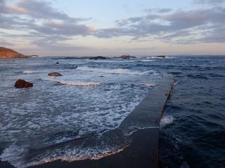 恵比須島|Ebisu Island