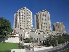 Jerusalem (2014)