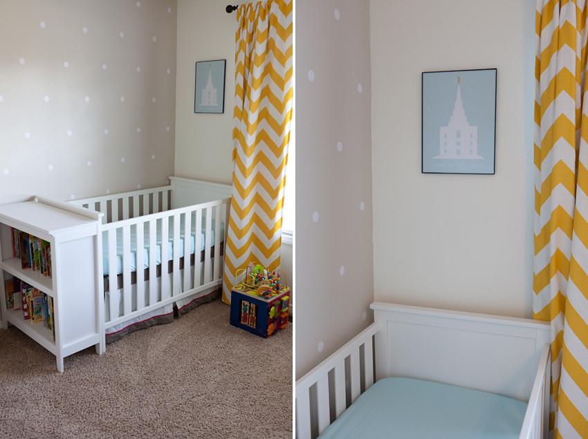 nursery-after2
