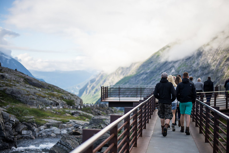 Norge roadtrip-69