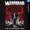 #Repost from @windhand with #sludgelord #sludgelordnews We're excited to announce our Roadburn set will be available as a limited edition vinyl release via Burning World Records/Roadburn Records. Live at Roadburn 2014 (in gold,red, purple and black vinyl)