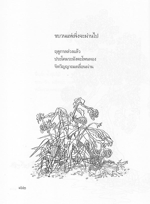 haiku 14A