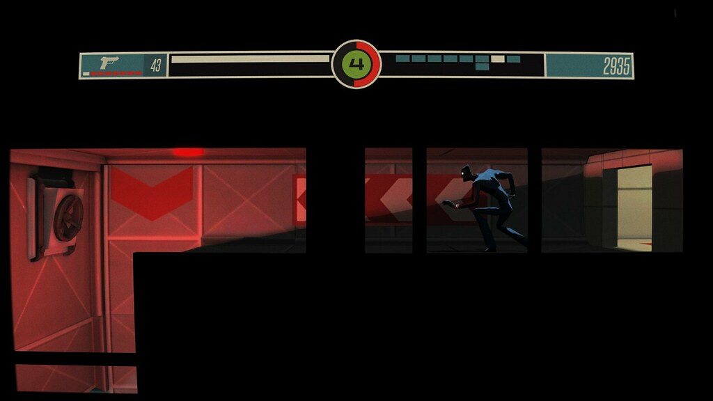 CounterSpy™_20140820161923