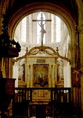Carentan Notre Dame