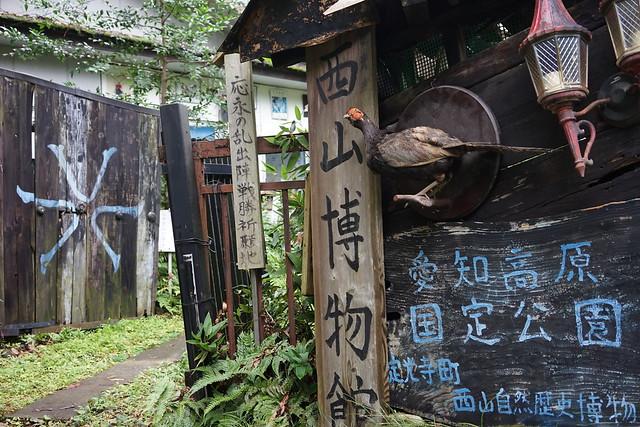 Nishiyama_11