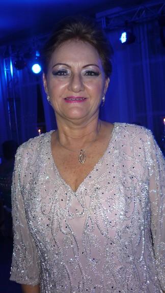 Nádia Berretta Moreira Alves