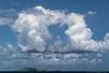 Circle Cloud