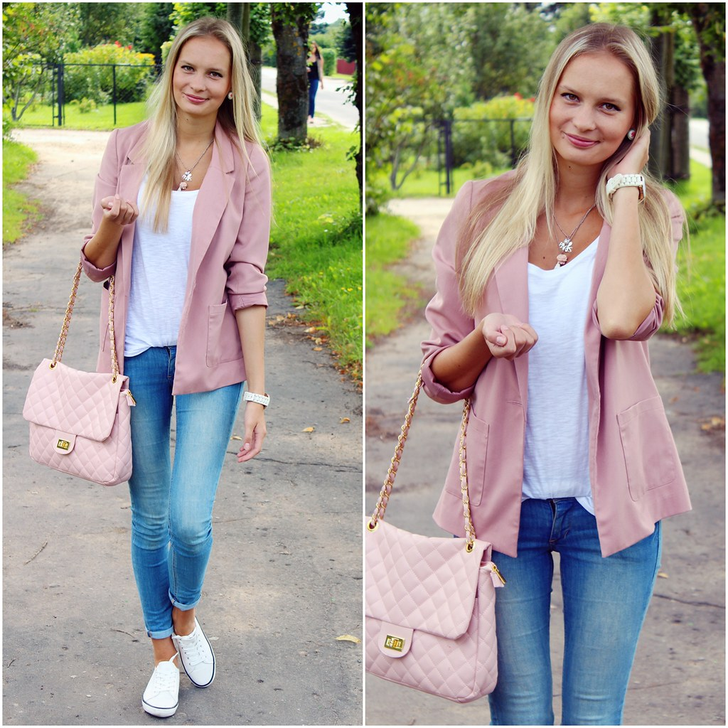 summer-style-outfit-inspiration-blazer