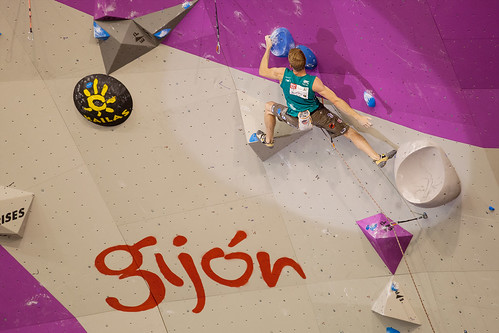 EHolzknecht-140914-wm_gijon_lead_final-4328