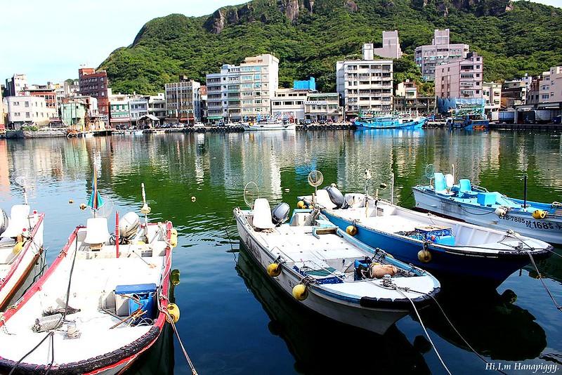 西北萬里蟹 (84)