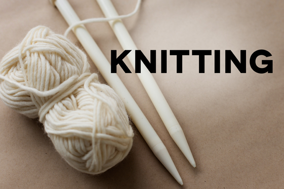 Knitting Sculpting_3