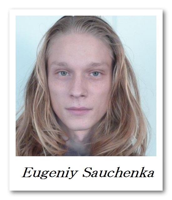 ACTIVA_Eugeniy Sauchenka