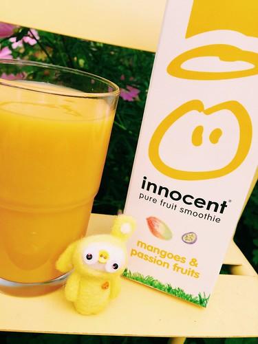 innocent in sweden