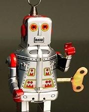 thoidai_robot00