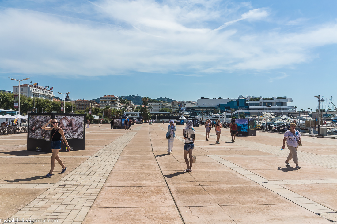 Cannes-39
