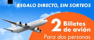 canal-plus-billetes-avion