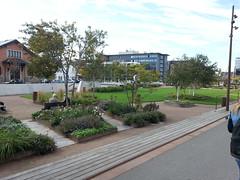 Havnen - 2014-09-09 14.19.43