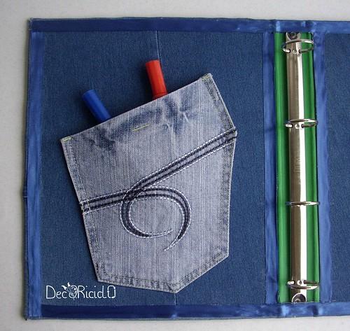 quadernone jeans riki 4