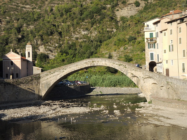 Liguria 2014