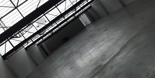 fotomuseocuatrocaminos3