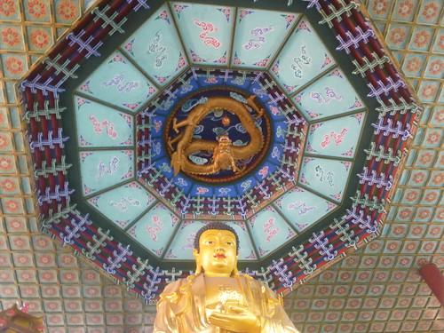 Jiangxi-Nanchang-Youmin-Temple (3)